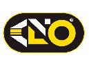 kino-flo-logo