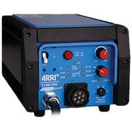 ARRI HIGH SPEED 1200/1800 W 1000 Hz Electronic Ballast