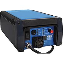 ARRI HIGH SPEED 575/800 W 1000 Hz Electronic Ballast