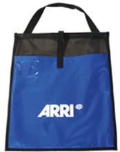 Arri Scims & Bags