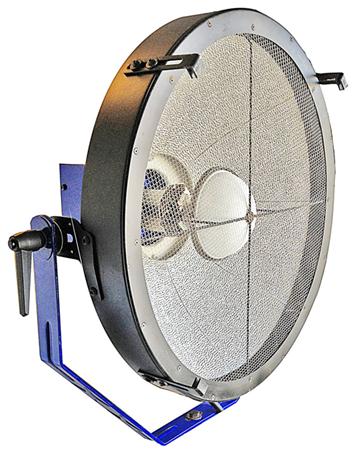 Aurasoft 4kW