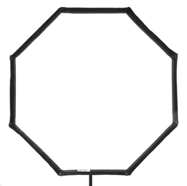 Chimera Octaplus
