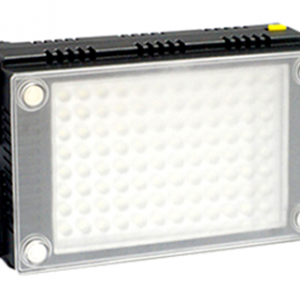 Dedolight LED Fillini Click Daylight
