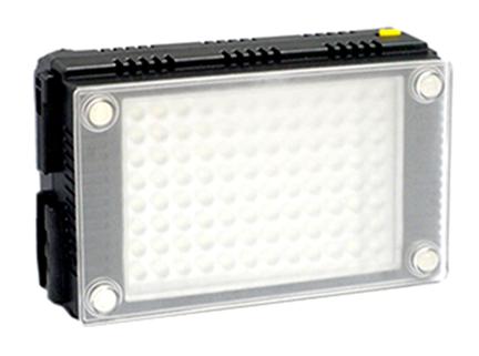 Dedolight LED Fillini Click Daylight