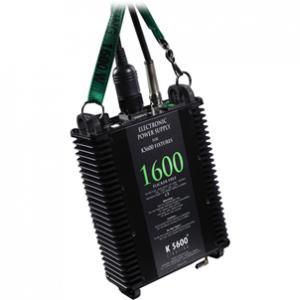 K5600 HIGH SPEED 1600 W 1000 Hz Electronic Ballast