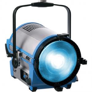 LED ARRI L10-C