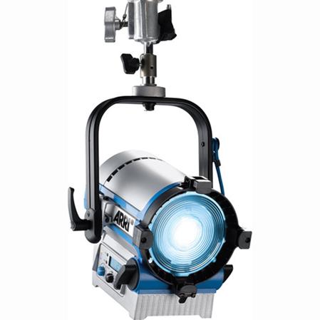 LED ARRI L5-C