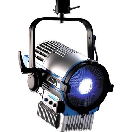 LED ARRI L7-C