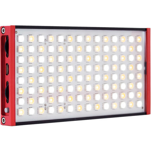 LED Aladdin A-LITE Bi-Color