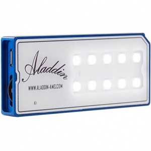 LED Aladdin Eyelite Daylight