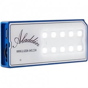 LED Aladdin Eyelite Daylight