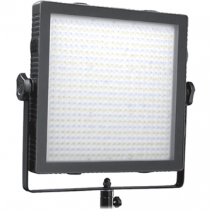 LED Dedolight Felloni Tecpro 1x1 50º Bi-Focus