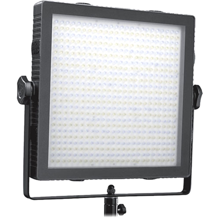 LED Dedolight Felloni Tecpro 1x1 50º Bi-Focus