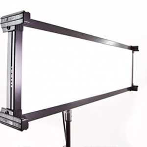 LED Kino Flo Celeb 400 Panel
