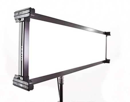 LED Kino Flo Celeb 400 Panel