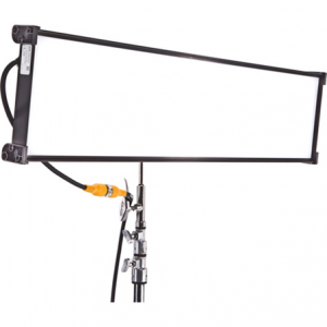 LED Kino Flo Freestyle 31 Panel
