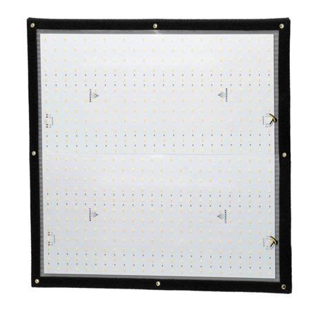 LED Litegear S2 Litemat Plus 2 Hybrid Kit