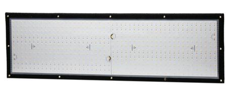 LED Litegear S2 Litemat Plus 2L Hybrid Kit