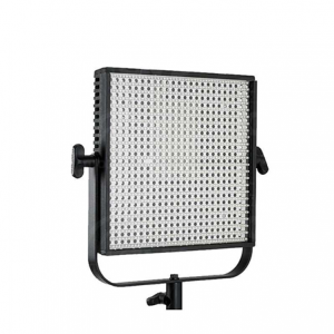 Led Litepanels