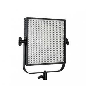 LED Litepanel 1x1 Bi-Focus Daylight
