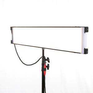 LED SL1 Swicht DMX Kit