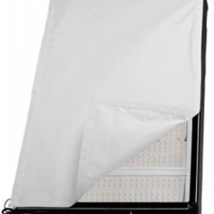 LiteBox para LED LiteTile Plus 1.2x2.4m (4x8ft)