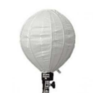 LuZero 500-1000W Lantern-Springball
