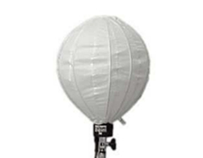 Luzero Sodio-Mercurio 150W - Sodium-Mercury 150W Lantern