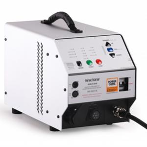 POWER GEMS HS 2.5/4/6/9kW 1000 Hz Electronic Ballast