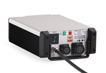 POWER GEMS HS 575/800/1200/1800W 1000 Hz Electronic Ballast