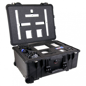 ROSCO LitePad Pro Gaffer's Axiom Daylight