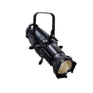Source Four 19º Ellipsoidal Spotlight