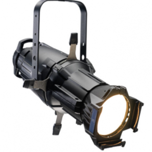 Source Four 36º Ellipsoidal Spotlight