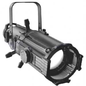 Source Four Zoom 15º/30º Ellipsoidal Spotlight