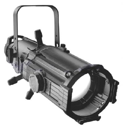 Source Four Zoom 15º/30º Ellipsoidal Spotlight