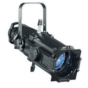 Source Four Zoom 25º-50º Ellipsoidal Spotlight