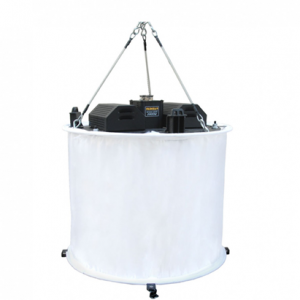 Space Light 2kW