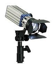PAR Spotlight HMI-SE (MSR)
